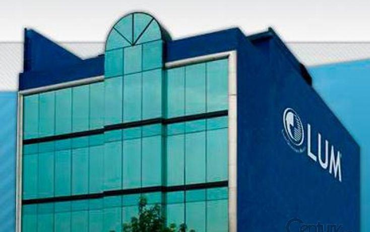 Foto de edificio en venta en vallarta, tlalnepantla centro, tlalnepantla de baz, estado de méxico, 1711054 no 01