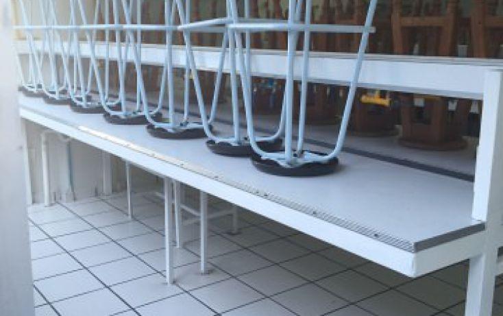 Foto de edificio en venta en vallarta, tlalnepantla centro, tlalnepantla de baz, estado de méxico, 1711054 no 09