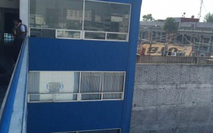 Foto de edificio en venta en vallarta, tlalnepantla centro, tlalnepantla de baz, estado de méxico, 1711054 no 15