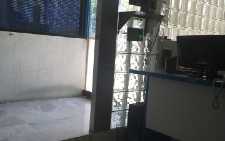 Foto de edificio en venta en vallarta, tlalnepantla centro, tlalnepantla de baz, estado de méxico, 1711054 no 20