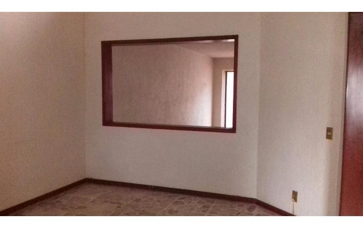 Foto de casa en venta en  , vallarta universidad, zapopan, jalisco, 1827069 No. 04