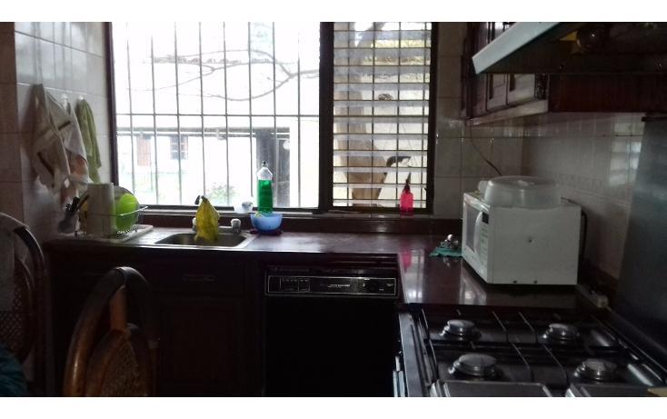 Foto de casa en venta en  , vallarta universidad, zapopan, jalisco, 1827069 No. 05