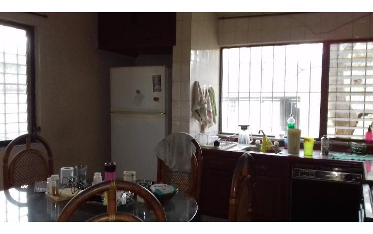 Foto de casa en venta en  , vallarta universidad, zapopan, jalisco, 1827069 No. 06