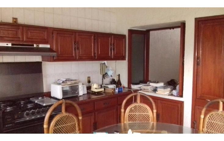 Foto de casa en venta en  , vallarta universidad, zapopan, jalisco, 1827069 No. 07