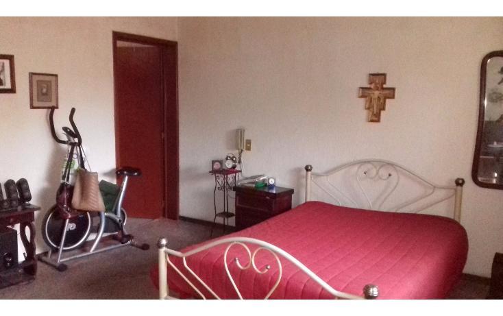 Foto de casa en venta en  , vallarta universidad, zapopan, jalisco, 1827069 No. 11