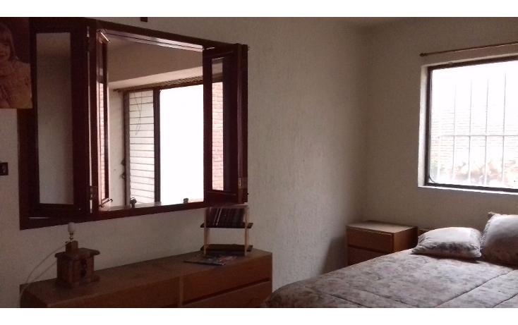 Foto de casa en venta en  , vallarta universidad, zapopan, jalisco, 1827069 No. 14