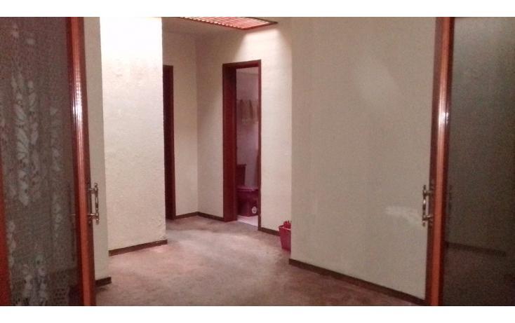 Foto de casa en venta en  , vallarta universidad, zapopan, jalisco, 1827069 No. 15