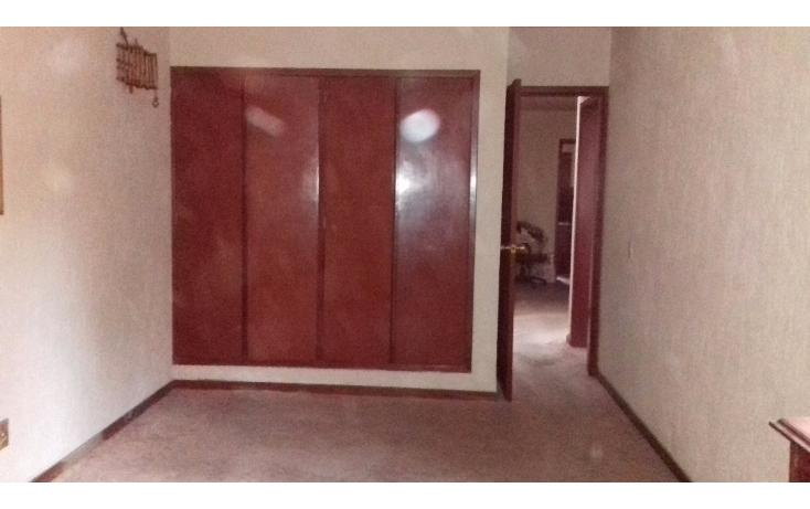 Foto de casa en venta en  , vallarta universidad, zapopan, jalisco, 1827069 No. 16