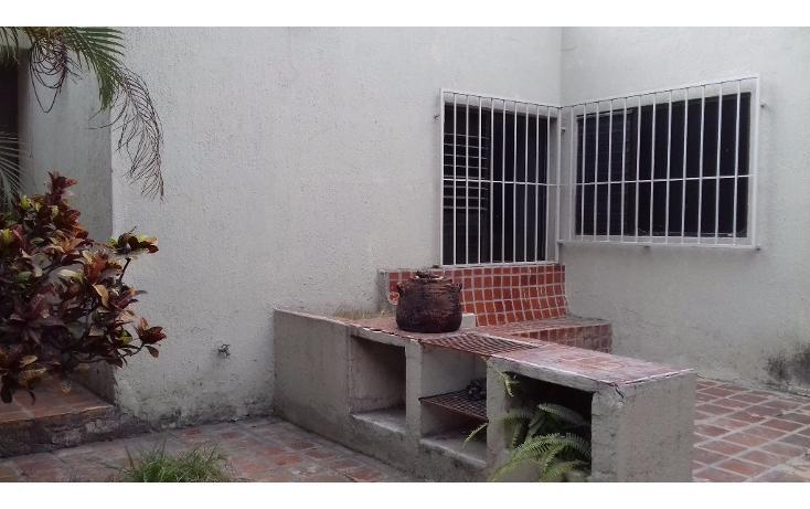 Foto de casa en venta en  , vallarta universidad, zapopan, jalisco, 1827069 No. 17