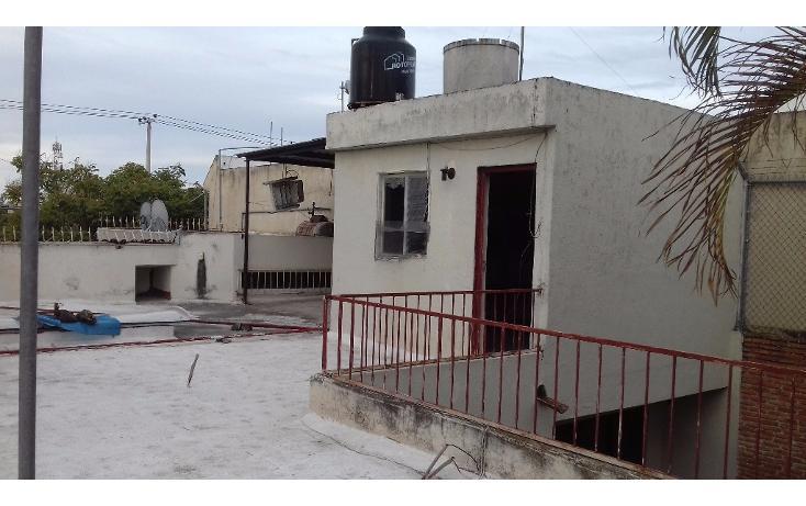 Foto de casa en venta en  , vallarta universidad, zapopan, jalisco, 1827069 No. 18