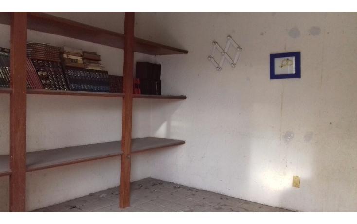 Foto de casa en venta en  , vallarta universidad, zapopan, jalisco, 1827069 No. 19