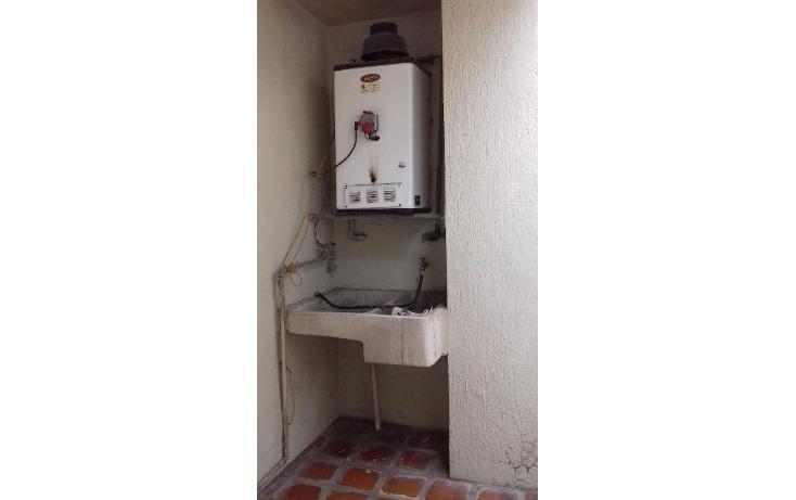 Foto de casa en venta en  , vallarta universidad, zapopan, jalisco, 1827069 No. 20