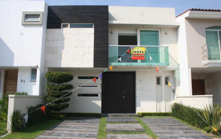 Foto de casa en venta en vallat 82, del pilar residencial, tlajomulco de zúñiga, jalisco, 1996164 no 01