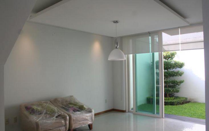Foto de casa en venta en vallat 82, del pilar residencial, tlajomulco de zúñiga, jalisco, 1996164 no 04