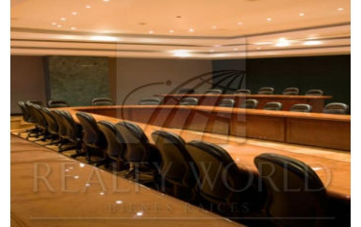 Foto de oficina en renta en valle 1, zona valle oriente norte, san pedro garza garcía, nuevo león, 579899 no 01