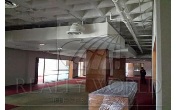 Foto de oficina en renta en valle 1, zona valle oriente norte, san pedro garza garcía, nuevo león, 579899 no 02