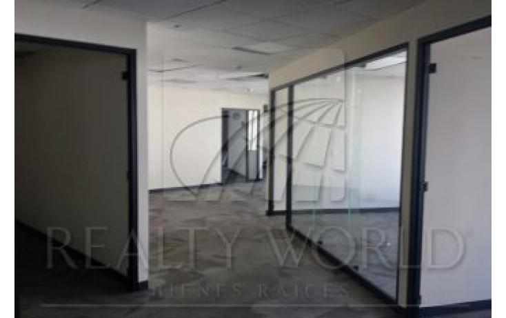 Foto de oficina en renta en valle 1, zona valle oriente norte, san pedro garza garcía, nuevo león, 579899 no 04