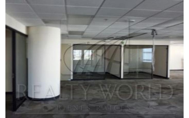Foto de oficina en renta en valle 1, zona valle oriente norte, san pedro garza garcía, nuevo león, 579899 no 05