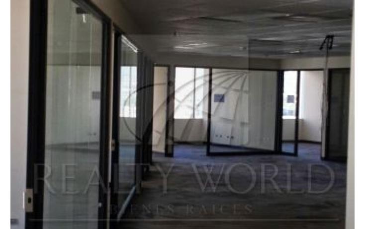 Foto de oficina en renta en valle 1, zona valle oriente norte, san pedro garza garcía, nuevo león, 579899 no 06