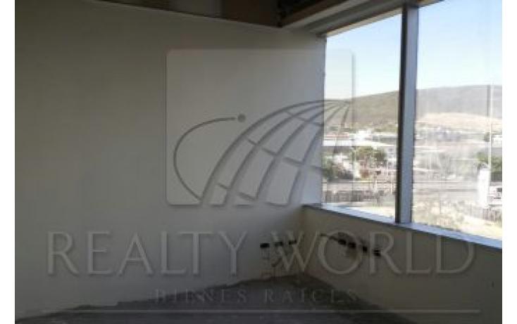Foto de oficina en renta en valle 1, zona valle oriente norte, san pedro garza garcía, nuevo león, 579899 no 07