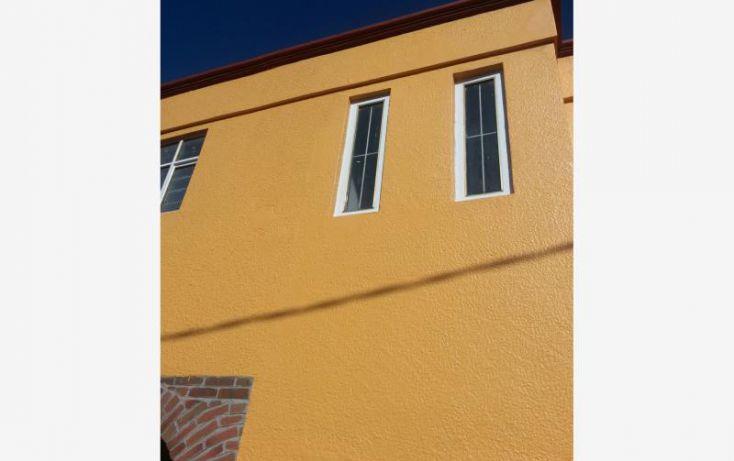 Foto de casa en venta en valle 10, bugambilias de aragón, ecatepec de morelos, estado de méxico, 1988620 no 01