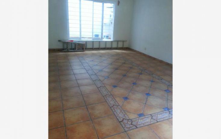 Foto de casa en venta en valle 10, bugambilias de aragón, ecatepec de morelos, estado de méxico, 1988620 no 04