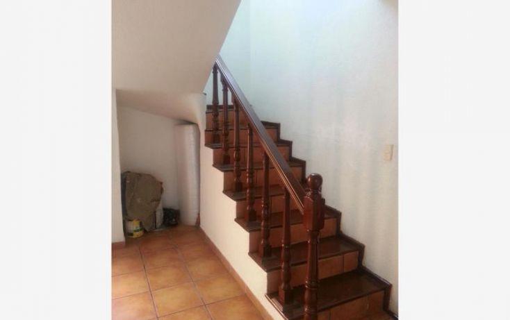 Foto de casa en venta en valle 10, bugambilias de aragón, ecatepec de morelos, estado de méxico, 1988620 no 05