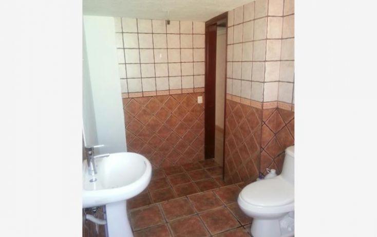 Foto de casa en venta en valle 10, bugambilias de aragón, ecatepec de morelos, estado de méxico, 1988620 no 06