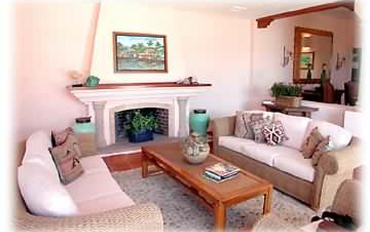 Foto de casa en venta en  , valle alegre, tepoztl?n, morelos, 1093699 No. 03