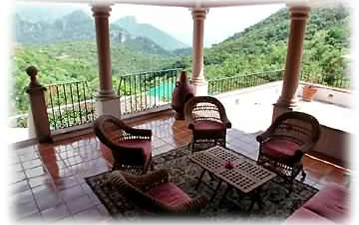 Foto de casa en venta en  , valle alegre, tepoztl?n, morelos, 1093699 No. 04