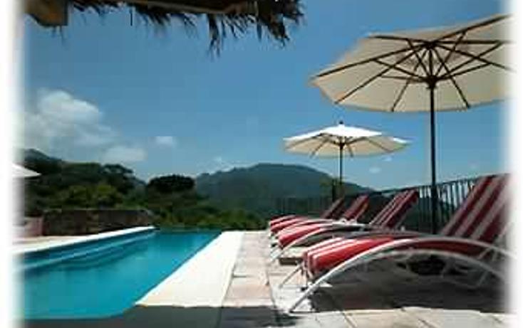 Foto de casa en venta en  , valle alegre, tepoztl?n, morelos, 1093699 No. 06