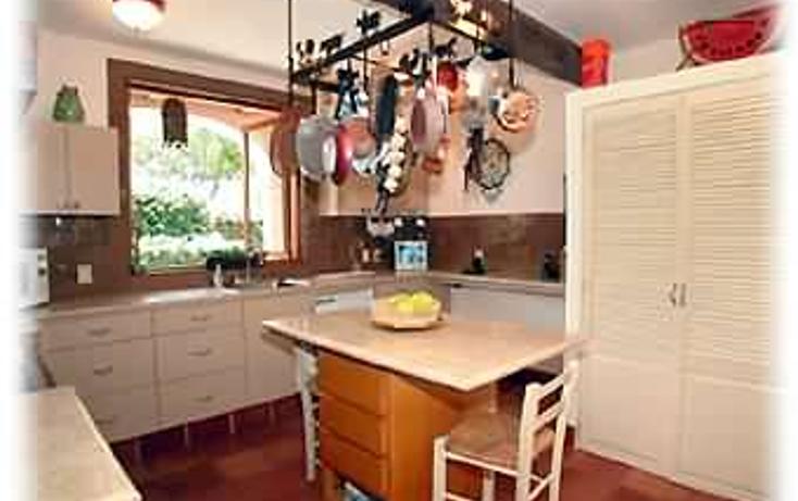 Foto de casa en venta en  , valle alegre, tepoztl?n, morelos, 1093699 No. 08