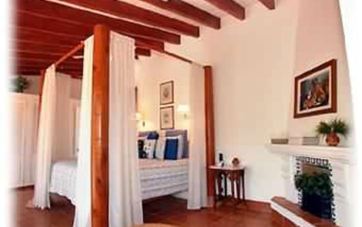 Foto de casa en venta en  , valle alegre, tepoztl?n, morelos, 1093699 No. 09