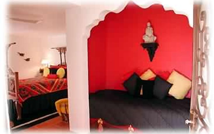 Foto de casa en venta en  , valle alegre, tepoztl?n, morelos, 1093699 No. 11
