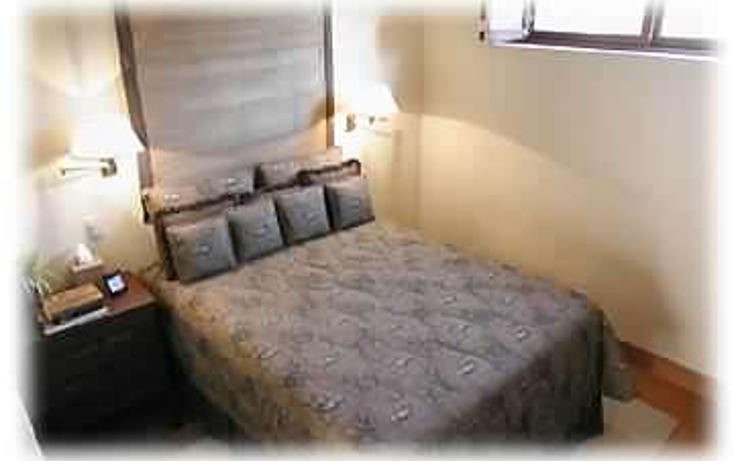 Foto de casa en venta en  , valle alegre, tepoztl?n, morelos, 1093699 No. 12