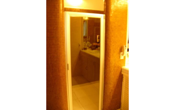 Foto de casa en venta en  , valle alegre, tepoztl?n, morelos, 1093699 No. 17