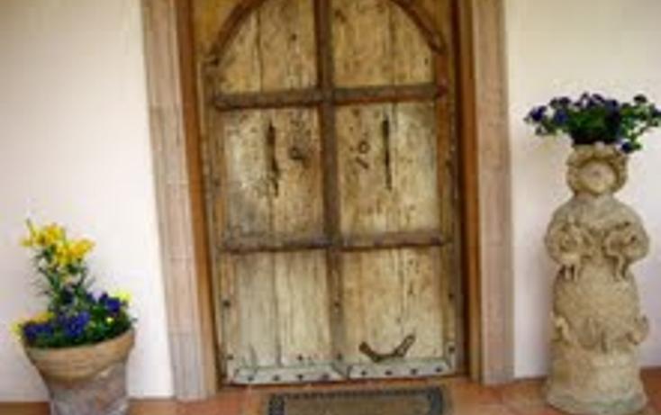 Foto de casa en venta en  , valle alegre, tepoztl?n, morelos, 1093699 No. 19