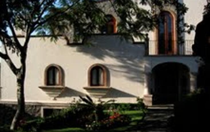 Foto de casa en venta en  , valle alegre, tepoztl?n, morelos, 1093699 No. 21