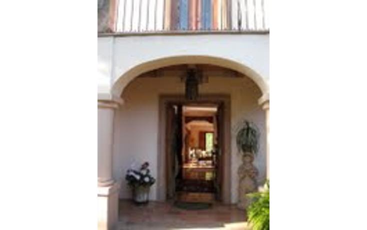 Foto de casa en venta en  , valle alegre, tepoztl?n, morelos, 1093699 No. 22