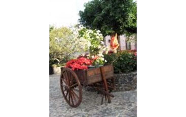 Foto de casa en venta en  , valle alegre, tepoztl?n, morelos, 1093699 No. 23