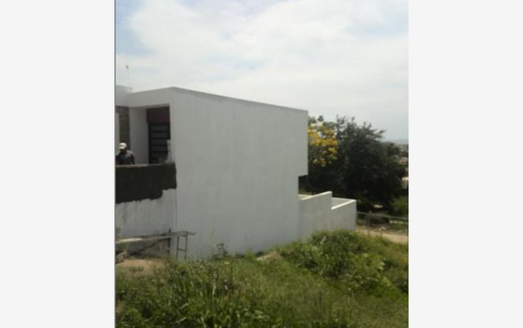 Foto de casa en venta en valle alto 23, valle alto, manzanillo, colima, 1897134 No. 08