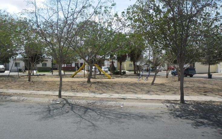 Foto de terreno comercial en venta en  , valle alto, culiac?n, sinaloa, 1066805 No. 06