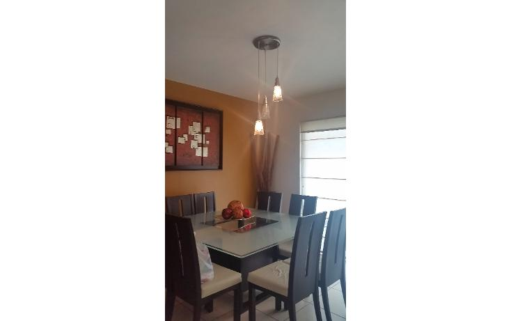 Foto de casa en venta en  , valle alto, culiacán, sinaloa, 1066819 No. 03