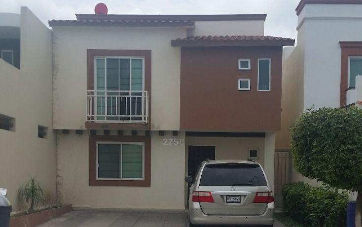 Foto de casa en venta en, valle alto, culiacán, sinaloa, 1066819 no 05