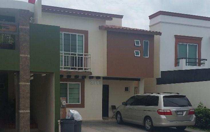 Foto de casa en venta en, valle alto, culiacán, sinaloa, 1066819 no 06