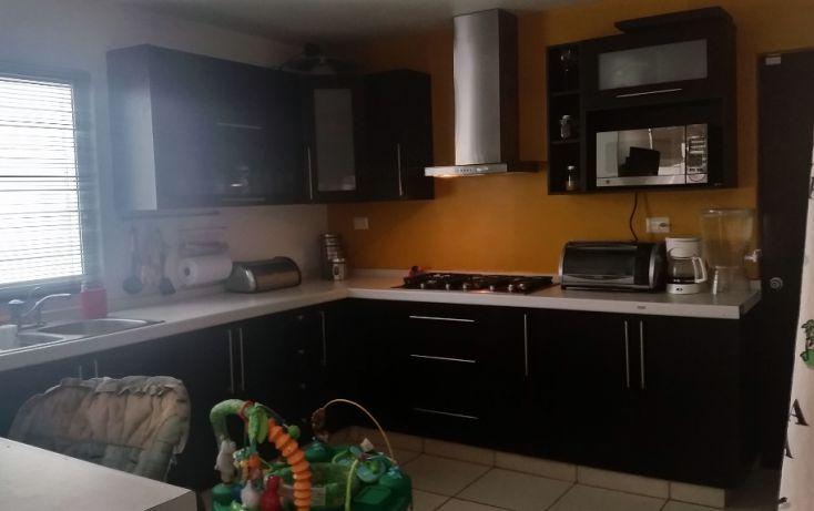 Foto de casa en venta en, valle alto, culiacán, sinaloa, 1066819 no 11