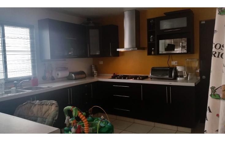 Foto de casa en venta en  , valle alto, culiacán, sinaloa, 1066819 No. 11
