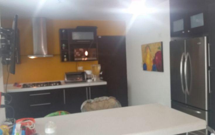 Foto de casa en venta en, valle alto, culiacán, sinaloa, 1066819 no 12