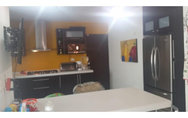 Foto de casa en venta en  , valle alto, culiacán, sinaloa, 1066819 No. 12
