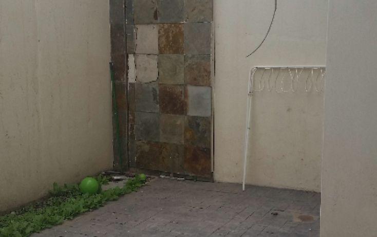 Foto de casa en venta en, valle alto, culiacán, sinaloa, 1066819 no 13